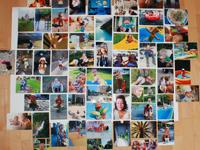 HP Photosmart Wettbewerb - Hier ist das Gewinnerbild!