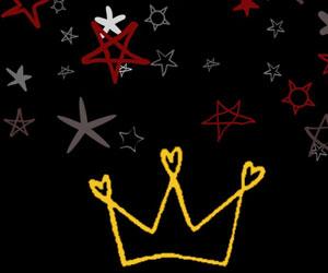 Die Königin, die Prinzessin und der Drache