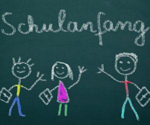 Basteln und Elternabend – Welche Pflichten haben Eltern von Schulkindern?