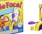 """Zu gewinnen """"Pie Face"""" – Das lustigste Spiel ever!"""