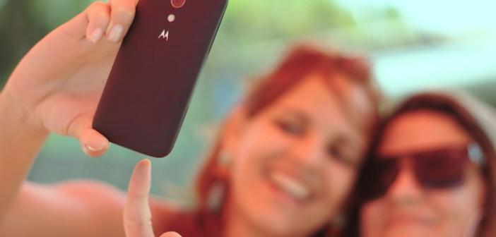 Handy, Handy in meiner Hand – Wer ist die Schönste im Online-Land?